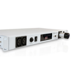 Nowsonic Powerplant Powerconditioner