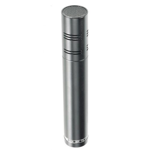 beyerdynamic M-201 TG Mikrofon