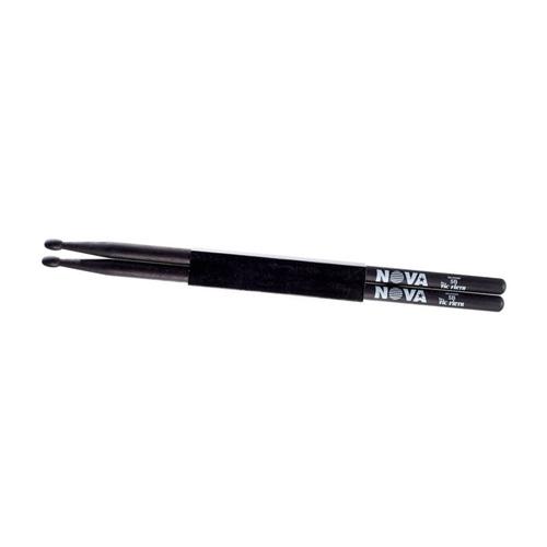 Nova Sticks 5B schwarz