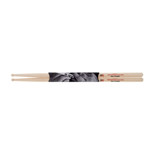 Vic Firth Stick VF-SD4 COMBO
