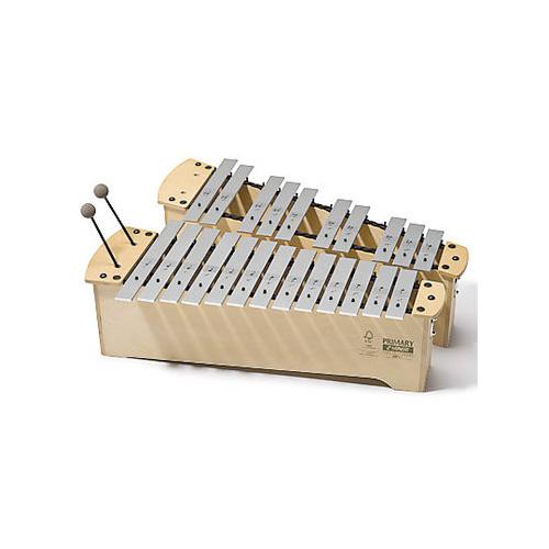 Sonor Alt Metallophon AMP 3.1