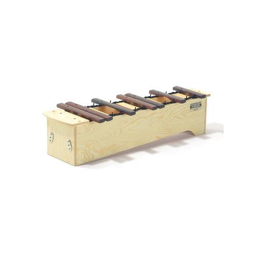Sonor TAKX 20 Tenor-Alt Xylophon