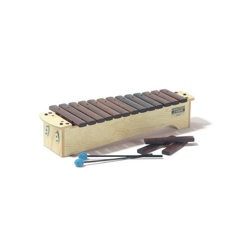 Sonor SKX 10 Sopran Xylophon