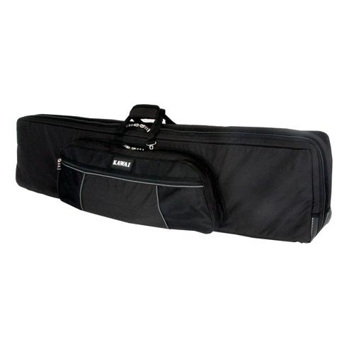 Kawai Tasche für ES-100