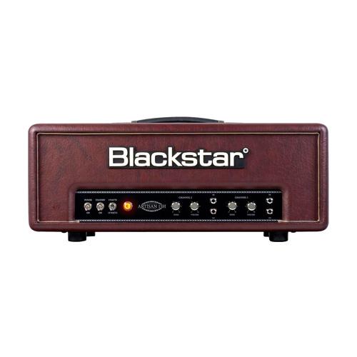 Blackstar Artisan 15H Gitarrenverstärker