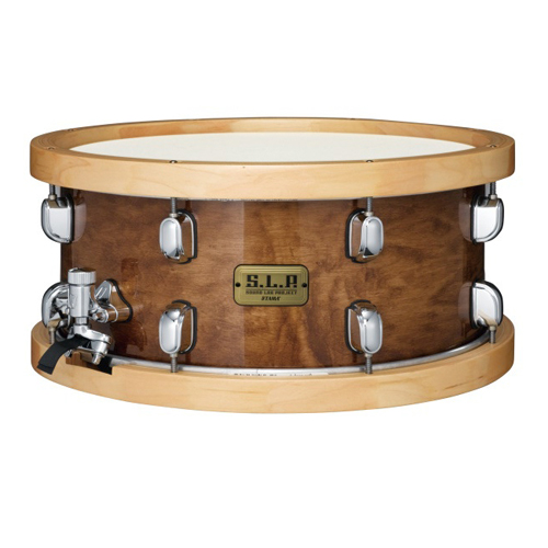 Tama Sound Lab Project Snare 14x6.5