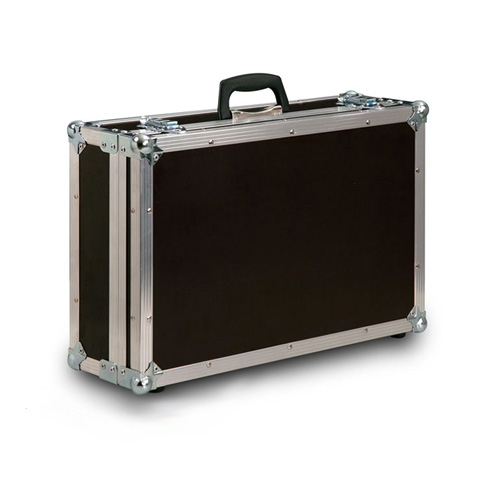 LT-Case Mixercase Yamaha MG-12XU