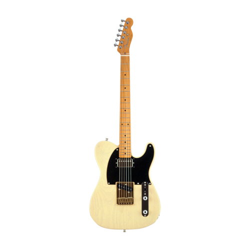 Fender Japan FSR Classic 50's Telecaster Special MN OWB