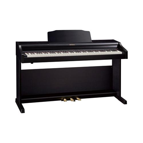 Roland RP-501R CB Digitalpiano