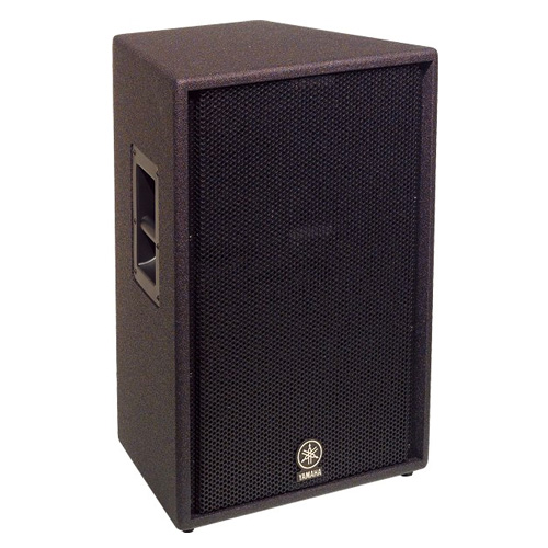 Yamaha C-115 V Box Club Series passiv