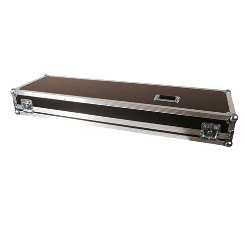 LT Keyboard Case prof. StagePianos/Keys Kunststoff