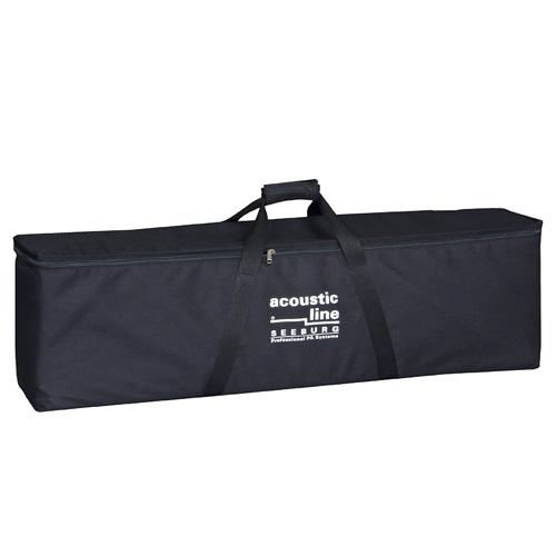 SEEBURG acoustic line Bag für GL24