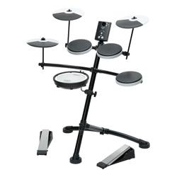 Roland TD-1KV E-Drum