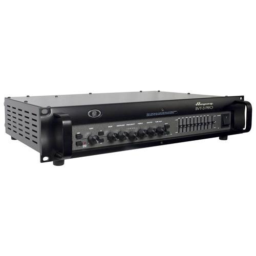Ampeg SVT-3 Pro Topteil