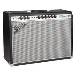 Fender '68 Custom Vibrolux Reverb Combo