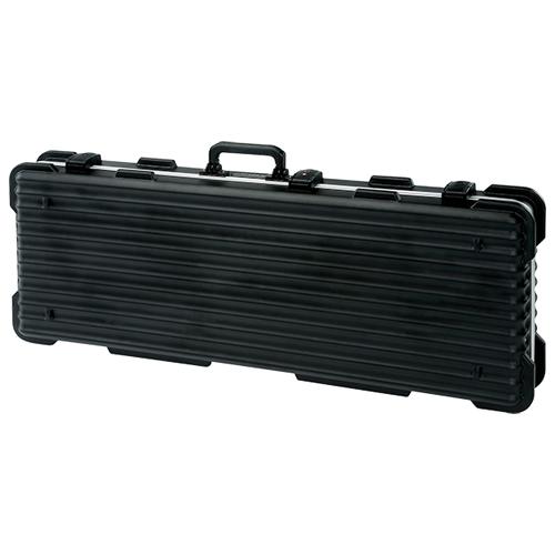 Ibanez MR500C Roadtour Case E-Gitarre