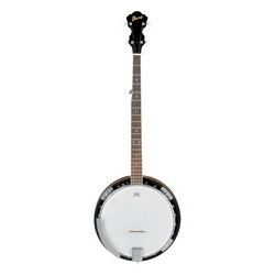 Ibanez B50 Banjo Natural