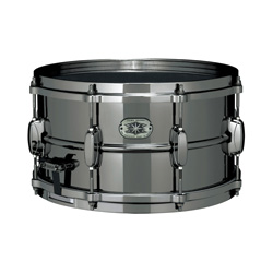 Tama Metalworks Snare 13x7