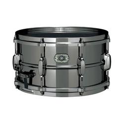 Tama Metalworks Snare 13x7