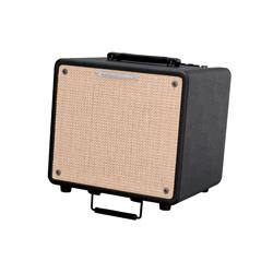 Ibanez T80N Troubadour Akustikverstärker