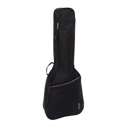 Gewa Basic 5 Gig-Bag Westerngitarre