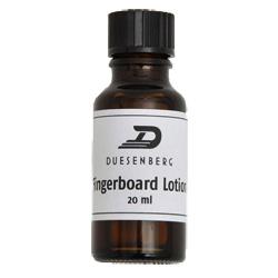 Duesenberg AC100 Griffbrett Lotion