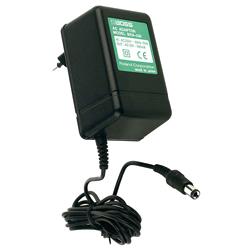 Boss BRA-230 Netzadapter 12V 500mA