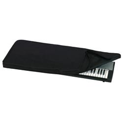 Gewa Keyboard Abdeckhaube 98 x 43 x 6