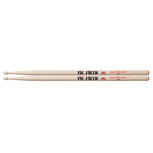 Vic Firth Stick VF-5A
