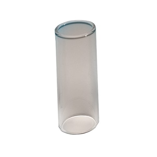 Fender Glas Slide 2 Large