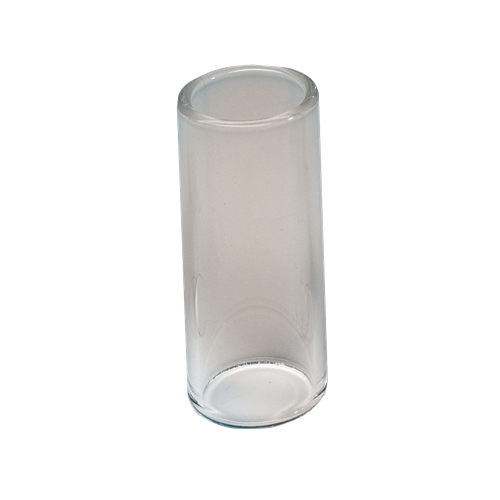 Fender Glas Slide 3 Thick Medium