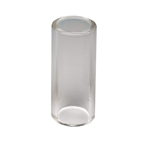 Fender Glas Slide 5 Fat Large