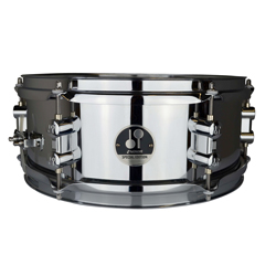 Sonor Special Edition Steel Snare C1 SSE14 12x5,75
