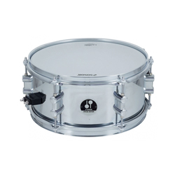 Sonor Special Edition Steel Snare Drum 12x5,75