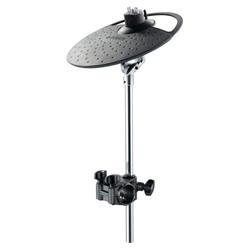 Yamaha PCY90AT Cymbal Pad