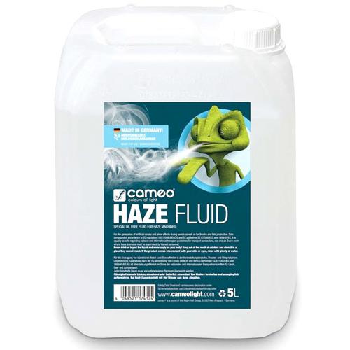 CAMEO Hazefluid 5 l