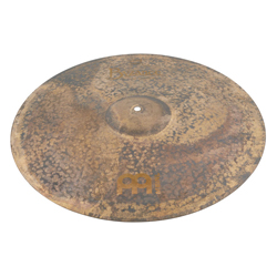 Meinl B20VPLR Byzance Vintage Pure Light Ride 20""