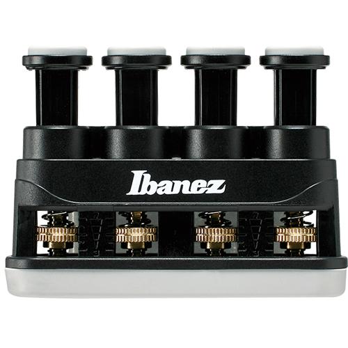 Ibanez IFT20 Fingertrainer