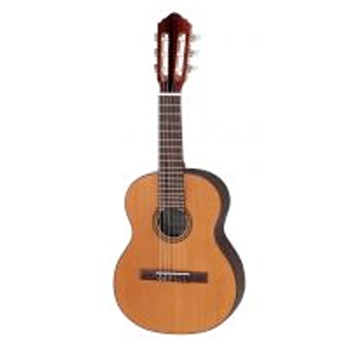 Hopf OG 60 Oktav-Gitarre