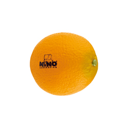 Nino NINO598 Orangen Shaker