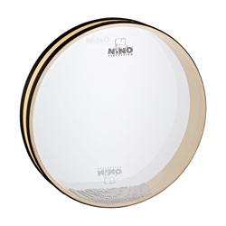 Nino NINO35 Sea Drum 12""