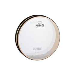 Nino NINO34 Sea Drum 10""