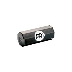 Meinl Octagonal Aluminium Shaker Small Schwarz