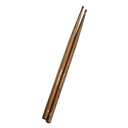 Stick Palisander Konzert 2PA 61357/8