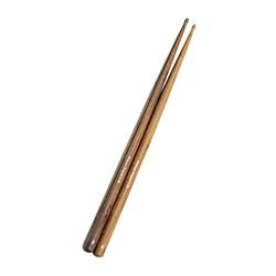 Rohema 61363/8 Concert Stick 6PA