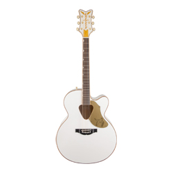 Gretsch G5022CWFE Rancher Falcon Westerngitarre