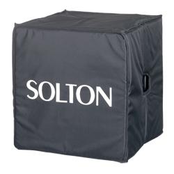 Solton Bag für Honey-Arrey