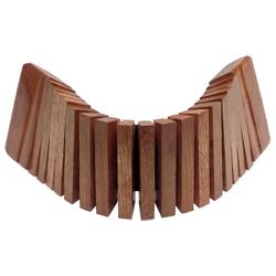 Stagg KKRK-1 Holz Kokiriko