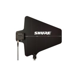 Shure UA874E aktive Richtantenne