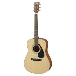 Yamaha F370DW NT Westerngitarre